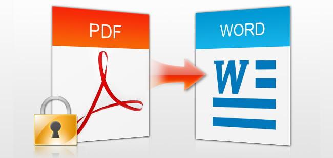 PDF - файл