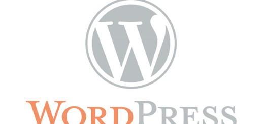 5 основных ошибок в Wordpress