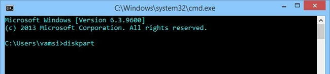 Remove_Disk2