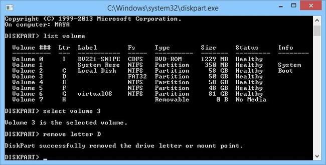 Remove_Disk5