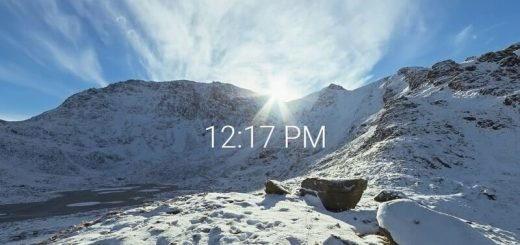 360-градусное изображение в расширении Chrome