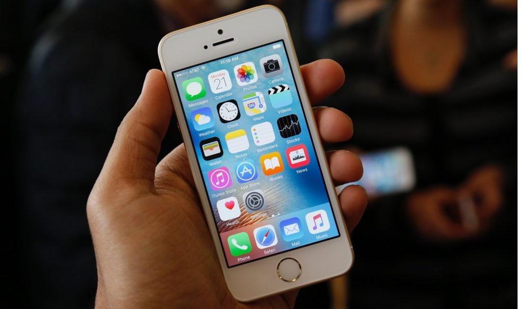 разница между 32 и 64-битным телефоном