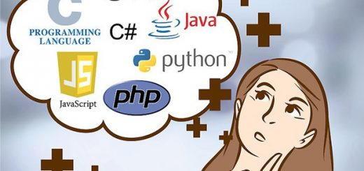 С чего начать изучение программирования