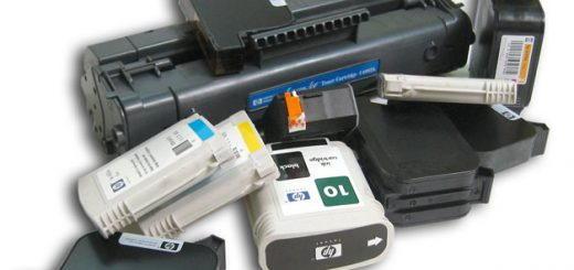 какой выбрать картридж к принтеру